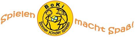 BoKi Bonn